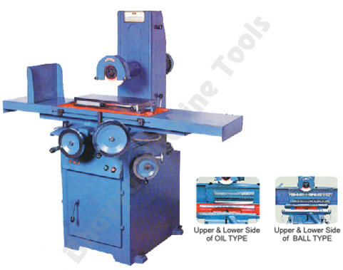 grinding machines We offer manual hand-feed surface grinders to large capacity double column surface grinders with automatic or cnc controls call kent usa at 1-800-kent-usa.