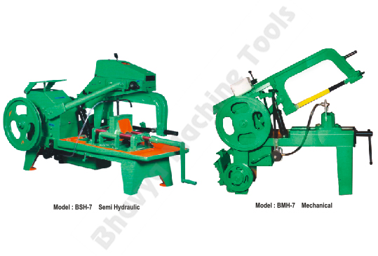 Types Of Workshop Machinery Which Can Enhance Efficiency
