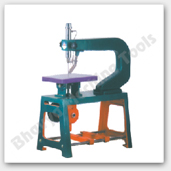 Popular Types of Woodworking Machinery Used in Workshops and ...