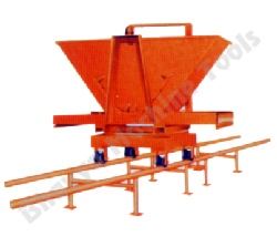 Safety Norms to be Followed while Applying Slab Trolley with