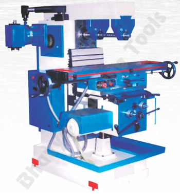 all_geared_universal_milling_machine