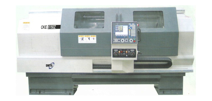 flat_bed_cng_lathe